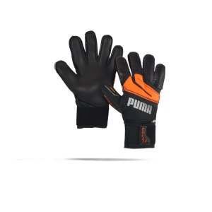puma-ultra-protect-1-rc-torwarthandschuh-f01-041701-equipment_front.png