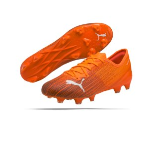 puma-ultra-2-1-fg-ag-orange-f01-106080-fussballschuh_right_out.png