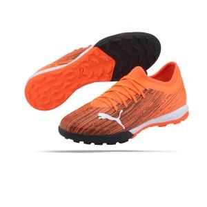 puma-ultra-3-1-tt-turf-orange-f01-106089-fussballschuh_right_out.png