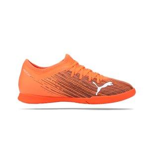 puma-ultra-3-1-it-halle-kids-orange-f01-106233-fussballschuh_right_out.png