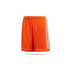 adidas-squad-17-short-kids-orange-weiss-bk4775-teamsport_front.png