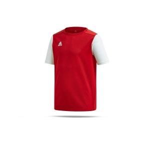 adidas-estro-19-trikot-kurzarm-kids-rot-dp3215-teamsport_front.png