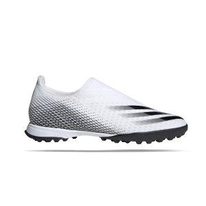 adidas-x-ghosted-3-ll-tf-inflight-weiss-schwarz-eg8158-fussballschuh_right_out.png