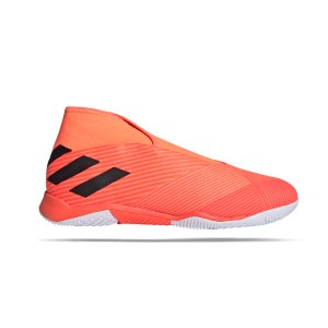 adidas-nemeziz-inflight-19-3-ll-in-halle-orange-eh0276-fussballschuh_right_out.png