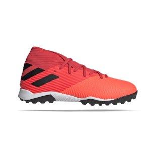 adidas-nemeziz-inflight-19-3-tf-orange-eh0286-fussballschuh_right_out.png