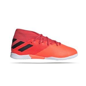 adidas-nemeziz-inflight-19-3-in-halle-j-kids-eh0495-fussballschuh_right_out.png