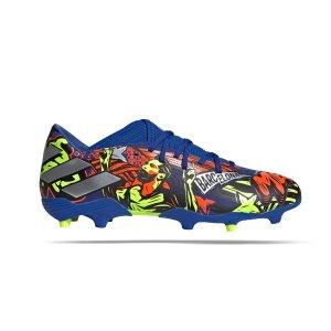 adidas-nemeziz-messi-19-3-fg-blau-silber-gelb-eh0591-fussballschuh_right_out.png