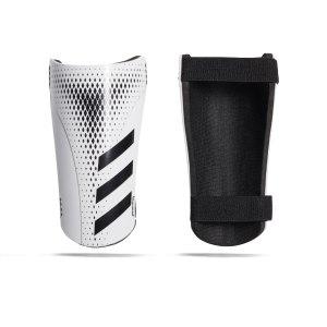 adidas-predator-training-schienbeinschoner-weiss-fs0338-equipment_front.png