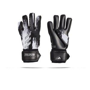 adidas-predator-league-tw-handschuh-schwarz-weiss-fs0404-equipment_front.png