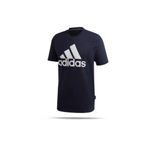 adidas-must-haves-badge-of-sport-t-shirt-blau-ft0095-fussballtextilien_front.png