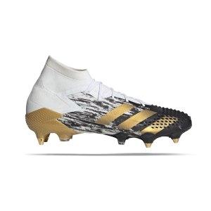 adidas-predator-inflight-20-1-sg-weiss-gold-fw9183-fussballschuh_right_out.png