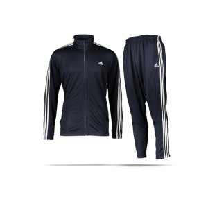 adidas-athletics-tiro-trainingsanzug-blau-gc8735-fussballtextilien_front.png