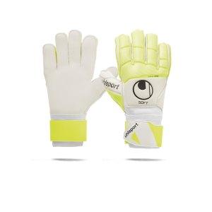 uhlsport-pure-alliance-soft-flex-handschuh-f01-1011171-equipment_front.png