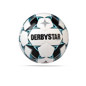derbystar-brillant-tt-db-v20-trainingsball-f162-1147-equipment_front.png