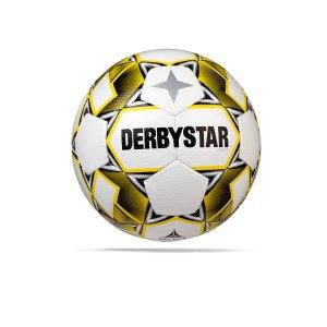 derbystar-apus-tt-v20-trainingsball-f152-1154-equipment_front.png