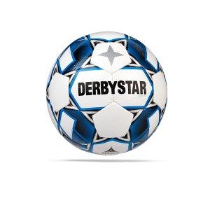 derbystar-apus-tt-v20-trainingsball-f160-1154-equipment_front.png