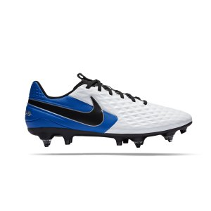 nike-tiempo-legend-viii-academy-sg-pro-ac-f104-at6014-fussballschuh_right_out.png