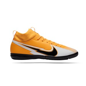 nike-mercurial-superfly-vii-academy-ic-kids-f801-at8135-fussballschuh_right_out.png
