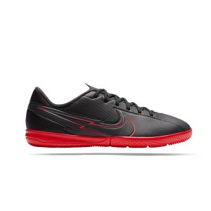 nike-jr-mercurial-vapor-xiii-academy-ic-kids-f060-at8137-fussballschuh_right_out.png