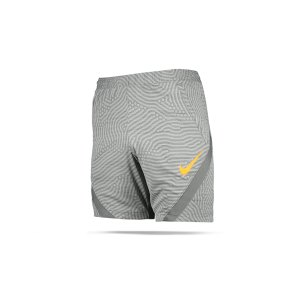 nike-strike-short-grau-f084-cd0568-teamsport_front.png