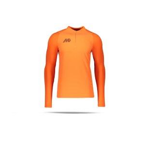 nike-mercurial-woven-strike-drill-top-orange-f803-ck5596-fussballtextilien_front.png