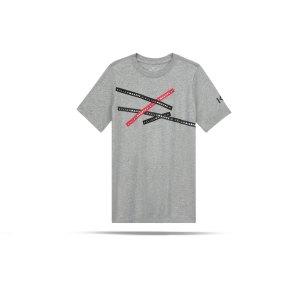 nike-mbappe-t-shirt-grau-f063-cv1890-fussballtextilien_front.png
