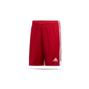 adidas-tastigo-19-short-kids-rot-weiss-dp3685-teamsport_front.png