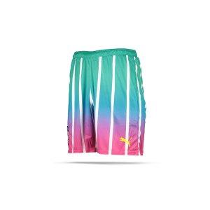 puma-kidsuper-shorts-gruen-f01-657355-fussballtextilien_front.png