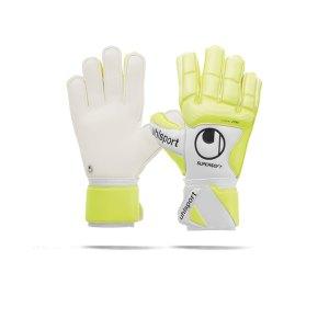 uhlsport-pure-alliance-supersoft-handschuh-f01-1011170-equipment_front.png