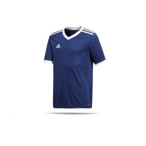 adidas-tabela-18-trikot-kurzarm-kids-dunkelblau-ce8917-teamsport_front.png
