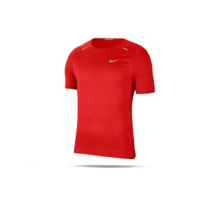 nike-breathe-rise-365-t-shirt-running-rot-f673-cu5977-laufbekleidung_front.png