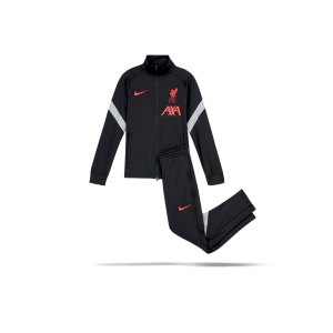 nike-fc-liverpool-dry-trainingsanzug-cl-kids-f010-cz3336-fan-shop_front.png