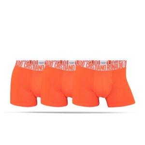 cr7-basic-trunk-boxershort-3er-pack-orange-8199-49-2105-underwear_front.png