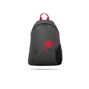 uhlsport-essential-rucksack-grau-rot-f03-1004274-equipment_front.png