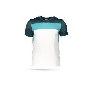 asics-race-ss-running-t-shirt-weiss-blau-f403-2011a781-laufbekleidung_front.png