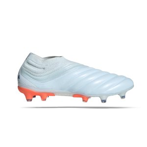 adidas-copa-20-fg-blau-eh0875-fussballschuh_right_out.png