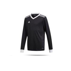 adidas-tabela-18-trikot-langarm-kids-schwarz-weiss-fi5538-teamsport_front.png