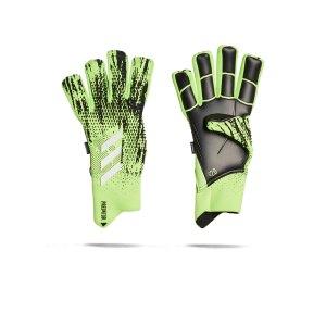 adidas-predator-pro-fs-torwarthandschuh-gruen-fs0402-equipment_front.png
