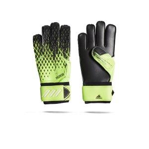 adidas-predator-match-torwarthandschuh-gruen-fs0407-equipment_front.png