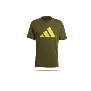 adidas-bos-t-shirt-gruen-gp9502-fussballtextilien_front.png