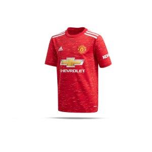 adidas-manchester-united-trikot-home-20-21-kids-fm4292-fan-shop_front.png
