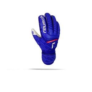 reusch-attrakt-finger-support-tw-handschuh-f4011-5170810-equipment_front.png