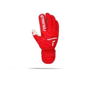 reusch-attrakt-silver-tw-handschuh-junior-f3002-5172215-equipment_front.png