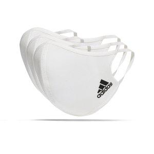 adidas-gesichtsmaske-weiss-h34578-equipment_front.png