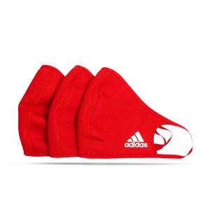 adidas-gesichtsmaske-gr-m-l-rot-h52419-equipment_front.png