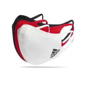 adidas-gesichtsmaske-gr-s-3er-set-schwarz-weiss-hb7857-equipment_front.png