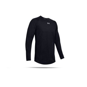 under-armour-charged-sweatshirt-schwarz-f001-1351577-teamsport_front.png