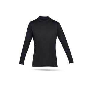 under-armour-coldgear-fittet-mock-shirt-f001-1320805-underwear_front.png