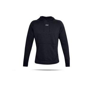 under-armour-charged-fleece-hoody-schwarz-f001-1357079-fussballtextilien_front.png