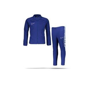 nike-academy-dri-fit-trainingsanzug-kids-f455-ao0794-fussballtextilien_front.png